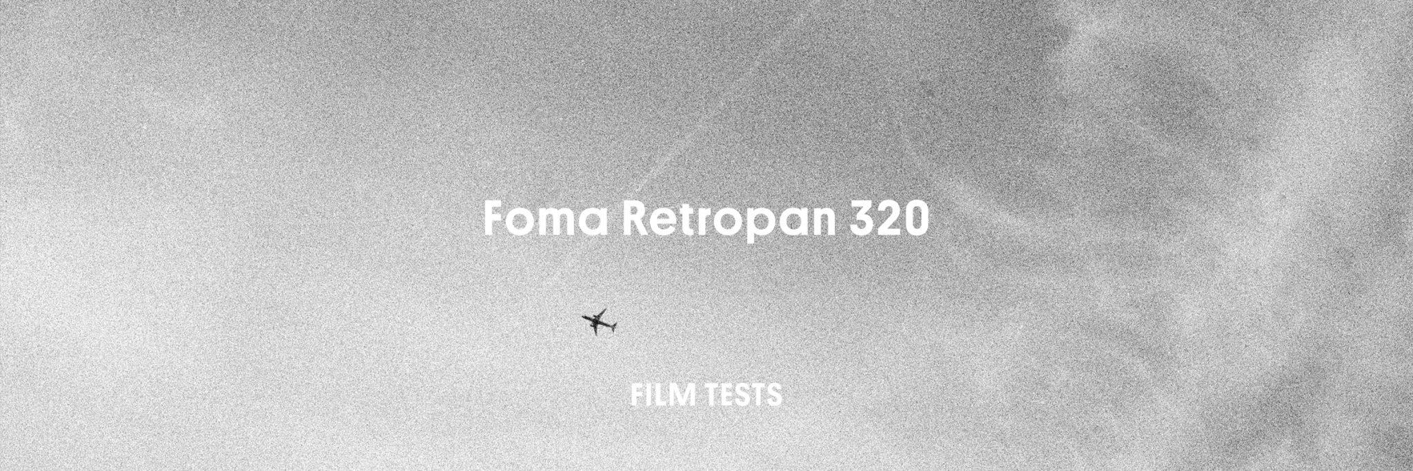 Foma-Retropan-320