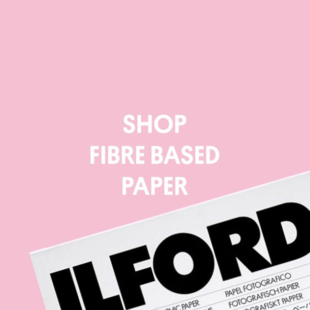 SHOP FIBRE BASED PAPER