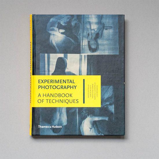 Experimental photography a handbook of techniques pdf printer