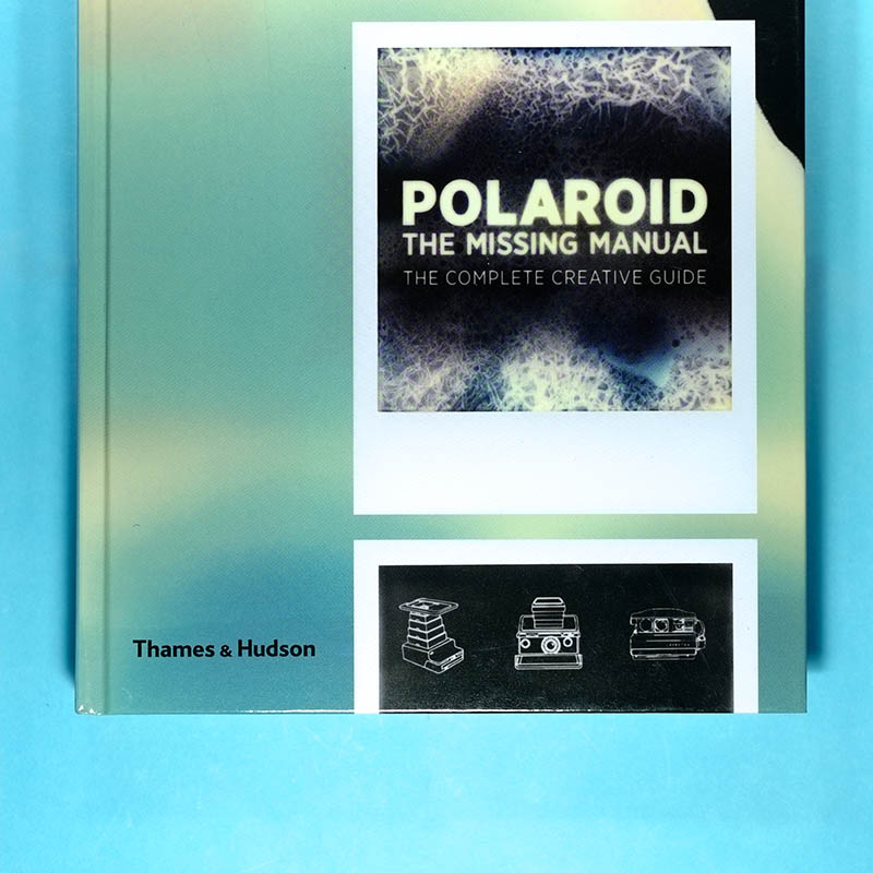 polaroid the missing manual books parallax photographic coop rh parallaxphotographic coop DMV Manual Book Toyota Manual Book