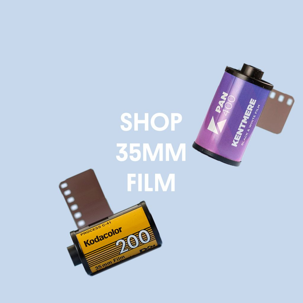 Buy 35mm Film