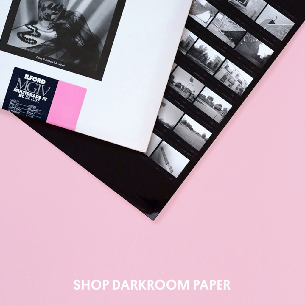 Shop-Darkroom-Paper