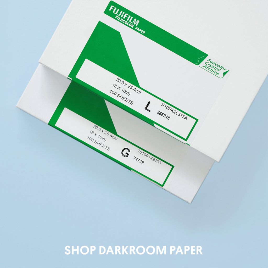 Shop Darkroom Papers