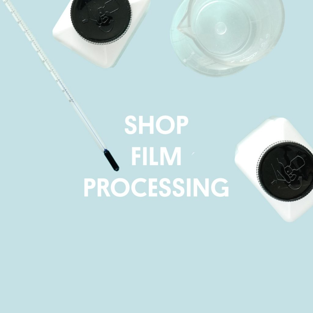 SHOP FILM PROCESSING