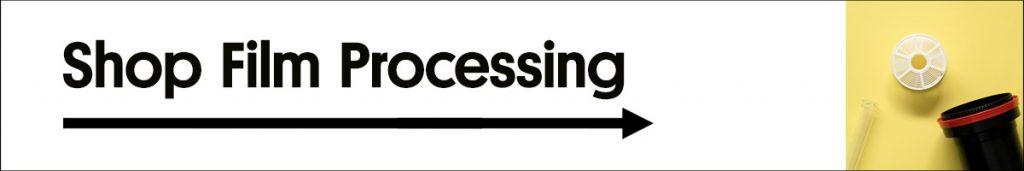 Shop Film Processing